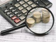 Шмыгаль заявил, что накопительной пенсионной системе быть
