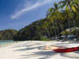 Таиланд начал принимать туристов — впервые за последние семь месяцев