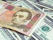 Курс доллара в Украине пробьет психологическую отметку в октябре — аналитик