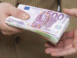 Три страны получили первые 17 млрд евро из фонда ЕС по сохранению рабочих мест в пандемию