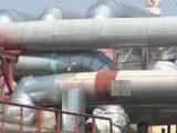 """""""Укртранснафта"""" запустит построенный более 10 лет назад участок нефтепровода """"Дружба"""""""