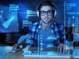 6 тысяч вакансий: в Украине вырос спрос на IT-специалистов