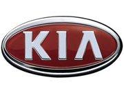 Kia начала тестировать конкурента Toyota Land Cruiser (фото)