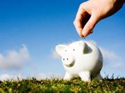 МВФ предлагал поднять гарантии по вкладам всего до 300 тыс. грн