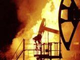 В Канаде отменят ограничения на добычу нефти
