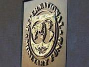 МВФ отреагировал на выговор Рожковой и Сологубу