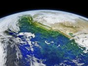 NASA выделяет деньги на сеть 4G для космоса