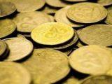 Что делать, если банки отказываются менять монеты и банкноты