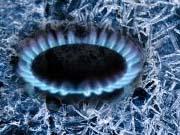 НБУ спрогнозировал рост цен на нефть и газ