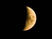 7 стран совместно с NASA подписали соглашение об освоении Луны