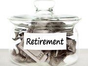 Эксперт рассказал, почему накопление пенсий может стать очередной аферой