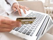 Цифровой шеринг документов: к услуге присоединились три украинских банка, более 30 — на очереди
