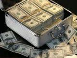 Каждую неделю в Китае появляются пять новых долларовых миллиардеров