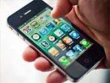 В WhatsApp появится встроенный интернет-магазин