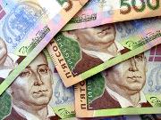 Минфин получил в проект бюджета предложений на 1,1 триллиона