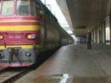 2021 год будет рекордным по инвестициям в железнодорожный транспорт
