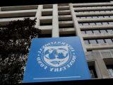 Налоговая политика вУкраине ведется надва фронта— МВФ