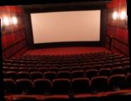 Кинотеатры анонсировали закрытие и увольнение сотрудников