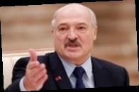 Я не парюсь : Лукашенко прокомментировал санкции ЕС
