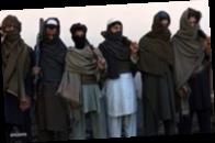 В Афганистане талибы атаковали военную базу: погибли 14 силовиков