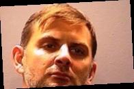 Экс-офицер спецназа США признался в работе на российскую разведку