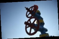 Польша втрое увеличила поставки газа в Украину