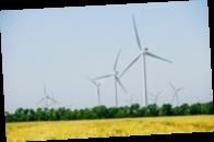 В ЕС уходят от завышенных тарифов для  зеленой  энергетики — эксперт