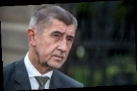 В Чехии рекордно снизят налоги на доходы