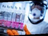 Россия и Китай опережают США по влиянию в мире из-за вакцин — WP