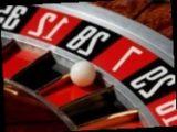 Госбюджет-2021 планируют пополнять за счет легализации азартных игр
