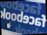 Корея оштрафовала Фейсбук на 6 миллионов долларов за незаконную передачу данных