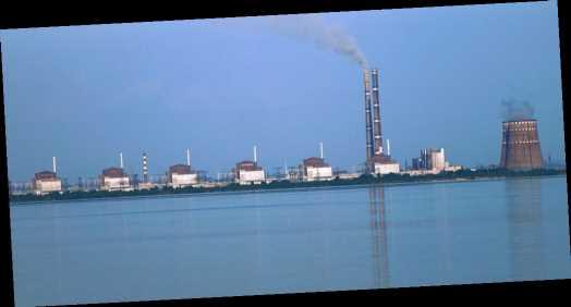 Скандал. Минэнерго обвинило Энергоатом всрыве кампании поремонту энергоблоков АЭС