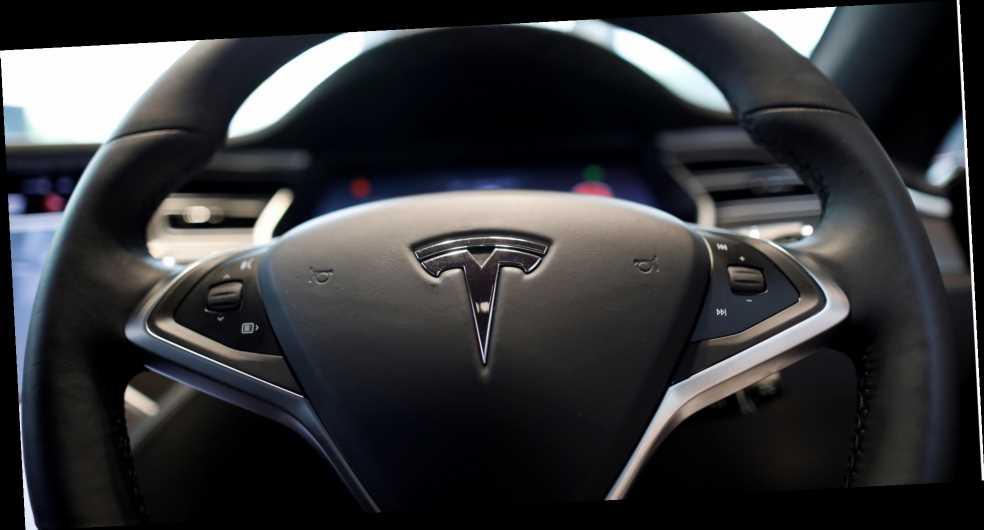 Tesla включат виндекс S&P 500. Акции компании резко подорожали