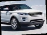 Jaguar Land Rover обвинила Volkswagen в краже технологий