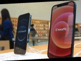 Эксперты определили себестоимость компонентов iPhone 12 Pro