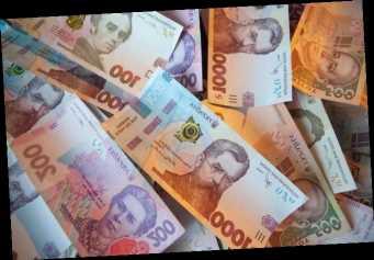 Ситуация без МВФ переходит в катастрофическую: у Гетманцева объяснили спешку с бюджетом