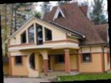 Карантин в США взвинтил цены на загородные дома