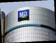 GM планирует нанять 3000 работников, чтобы стимулировать разработку электромобилей