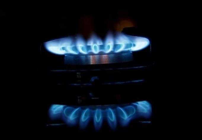 В Раде хотят остановить махинации Нафтогаза с ценами на рынке