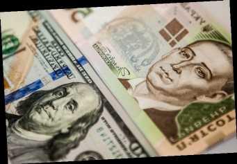 Ждать ли укрепления гривны до 28 грн/$: банкиры спрогнозировали курс до конца 2020 года