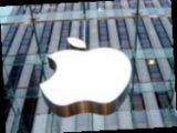 Главу службы безопасности Apple подозревают во взяточничестве
