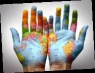 Туристические направления в мире смогут вернуться к уровню 2019 года только в 2023