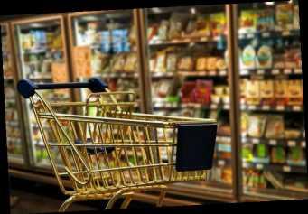 Цены на сахар и гречку поднялись почти на треть