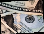 Morgan Stanley рекомендует продавать доллары и запасаться акциями: прогноз на 2021 год