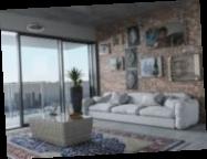 В КГГА рассказали об особенностях покупки апартаментов