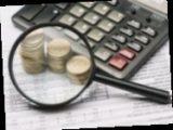 Как будет работать накопительная пенсионная система: законопроект
