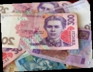 """""""Мертвые души"""" отбирают у Украины по 50-100 млрд гривен в год — Федоров"""