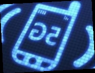 Рынок потребительских 5G-услуг превысит $30 трлн через 10 лет — исследование