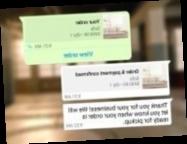 В WhatsApp запустили функцию интернет-магазина прямо в чатах (видео)