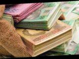 С20ноября Госказначейство финансирует только защищенные расходы— СМИ